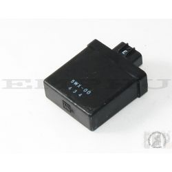 cdi ecu efi european motorcycle parts hu. Black Bedroom Furniture Sets. Home Design Ideas