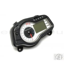SUZUKI V-Strom 650 SPEEDOMETER 34120-11J01 , 34150-11J00 , 34124-38G00 , 34111-11J00