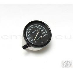 BMW R1150RT 2002 SPEEDOMETER  62122306504 , 62122306504