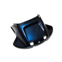 BMW R 1150 RT TAIL PART
