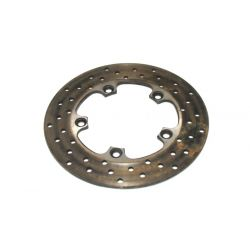 APRILIA RSV 1000 TUONO Rear brake disc AP8113612