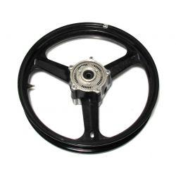SUZUKI V-Strom 650 WHEEL, FRONT (19M/CXMT2.50) 1 (BLACK) 54111-27G40-019