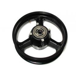 SUZUKI V-Strom 650 WHEEL, REAR (17M/CXMT4.00) 1 (BLACK) 64111-06G20-019