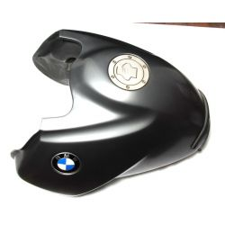 BMW R1150RT 2002 PRIME COATED SHEET-STEEL FUEL TANK   16112324870