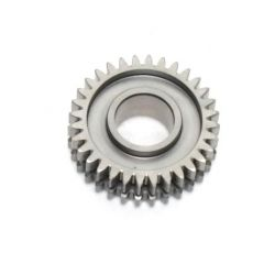 KTM SUPERMOTO T 990 2010 TIMING GEARS 32-T CPL. 03 60036070000