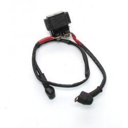 HUSQVARNA SM 610 I.E. 2008 Remote switch ,  800091115