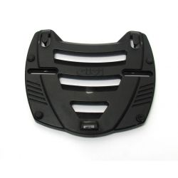 OTHER GIVI M35 Plate MONOKEY TOP BOX HOLDER