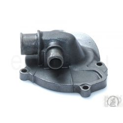 APRILIA RSV 1000 WATER PUMP CASING AP0222512