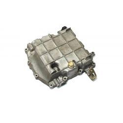 HONDA VFR 800 VTEC PAN, OIL 11210-MBG-010