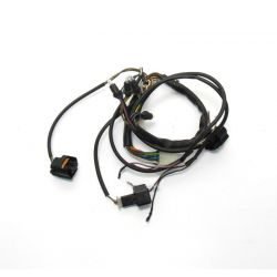 KTM LC4 640 WIRING HARNESS COCKPIT 58711082000