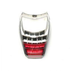 BMW K1300R LED taillight 63218526958
