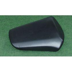 HONDA NC 700 SEAT ASSY., PILLION 77300-MGS-D31