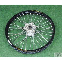KTM EXC SX 125 200 250 FRONTWHEEL CPL.1,6X21EXCEL 11 7730900114430