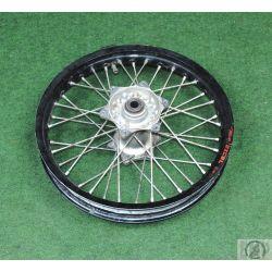 KTM EXC SX 125 200 250 REARWHEEL CPL.2,15X19 EXCEL 08 7731000114430