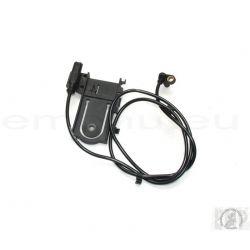 BMW F 800 ST 2009 Wheelspeed sensor 34527687528