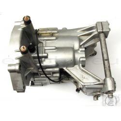 BMW R 1150 GS Transmission , drivetrain 23007677008 , 23007677011
